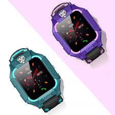 ODOMY <b>Thermometer</b> Screen <b>Smart Bracelet</b> Watch Bluetooth ...