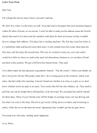 humorous essays funny essay sample cover letter cover letter humorous essays funny essay sampleexamples of humorous essays