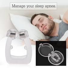 Sleep & <b>Snoring</b> Aids | Walmart Canada
