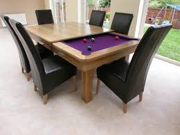 Furniture Dining Room Tables Orient Express Hudson Round Dining Room Set Roofing Materialthatch