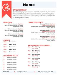 best images about resume ideas action verbs 17 best images about resume ideas action verbs education and best resume