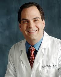 celebrity dermatologist dr kaplan reveals beauty skin care dr stuart kaplan