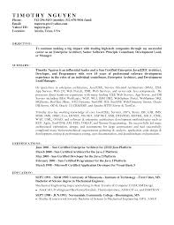 cover letter word 2007 resume templates basic resume templates cover letter sample resume in word template sample microsoft format officeword 2007 resume templates extra medium