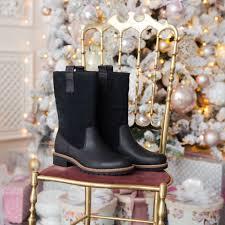 ЕССО Shoes - Удобные и легкие <b>сапоги ECCO ELAINE</b> ...