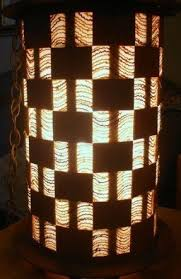 light decor swag fixture