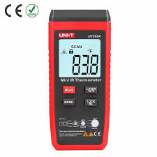 <b>UNI</b>-<b>T</b> Voltage Meter, Multimeter, Oscilloscope | <b>UNI</b>-<b>T</b>