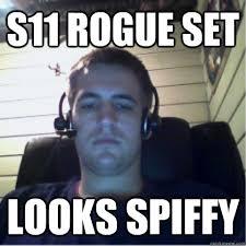 Jerk Guy Jake memes | quickmeme via Relatably.com