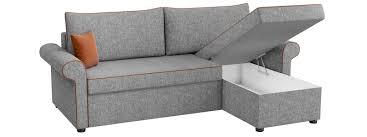 Купить <b>угловой диван милфорд</b> - <b>Мебелико</b>