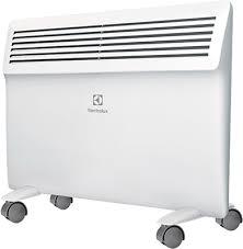<b>Конвектор Electrolux</b> Air Stream <b>ECH</b>/AS -<b>2000 ER</b> купить в ...