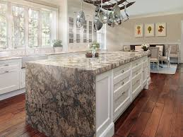How To Finance Kitchen Remodel Finance Your Remodeling Project Countertops Kitchen Bath