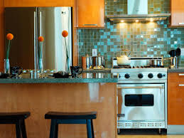 Painted Kitchen Painting Kitchen Tiles Pictures Ideas Tips From Hgtv Hgtv