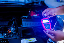 Best Car <b>Battery Testers 2019</b>: Testing Electrical System by Yourself