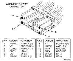 chrysler radio wiring diagrams infinity car stereo wiring diagram wiring diagrams and schematics infinity radio wiring diagram diagrams and schematics