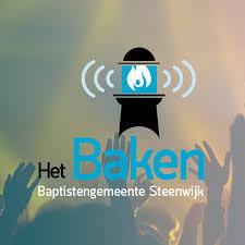 Het Baken Steenwijk