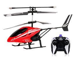 <b>Вертолет</b> на пульте управления <b>HengXiang</b> V-MAX HX713 ...