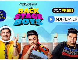 Web Series News: Indian Web Series, MX Play Shows, Best Web ...
