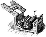 Images & Illustrations of cotton gin