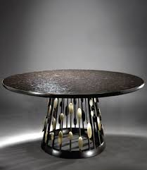 beautiful dining table high end dining tables 10 high end dining tables 15 modern dining tables beautiful high modern furniture brands full