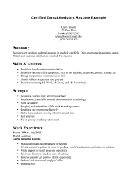 medical assistant resume objective com medical assistant resume objective and get inspired to make your resume these ideas 15