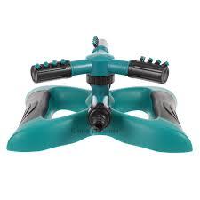 Dropshipping for <b>360 Degree Rotating Garden</b> Water Sprinkler ...