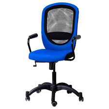 bedroomremarkable ikea chair office furniture chairs modern adjustable cheap desk black canada usa ergonomic bedroomremarkable ikea chair office furniture chairs