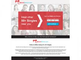 MatchSeniors Reviews        Features     Pricing     Ratings    Top