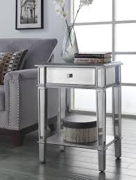 contemporary mirrored furniture accents hello furniture bedroom furniture mirrored bedroom furniture homedee