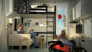 room ideas small spaces decorating:  maxresdefault