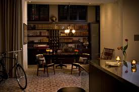 hotel style furniture. modern furniture hotel lobby medium limestone alarm clocks lamps pine stilnovo shabby chic style s