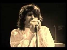 <b>The Doors</b> - <b>Waiting</b> For The Sun - YouTube