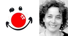 Avec <b>Lydia Rozenberg</b>, comédienne, animatrice de stages de développement <b>...</b> - nez-rouge