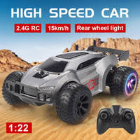 Speed Car Toys Australia