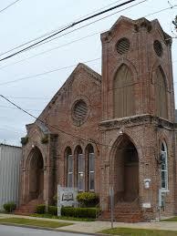 mobile alabama open to receive religious groups emanuel a m e church