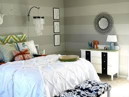 decoration bedroom fine decorating