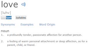 definition of love essay definition of love essay   xyz