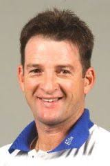 Mark Waugh | Australia Cricket | Cricket Players and Officials | ESPN Cricinfo - 32235.3