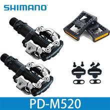 Popular <b>Pd Shimano</b>-Buy Cheap <b>Pd Shimano</b> lots from China <b>Pd</b> ...