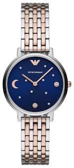 Купить Наручные <b>часы EMPORIO ARMANI</b> Emporio AR80024 по ...