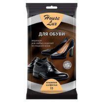 Средства для обуви House Lux – купить в интернет-магазине ...