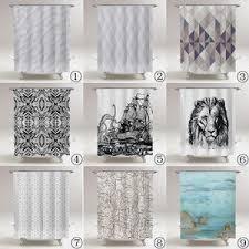 Выгодная цена на curtain for the bathroom — суперскидки на ...
