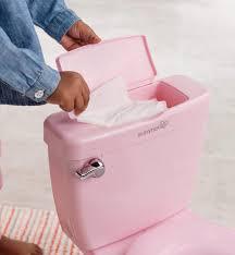Купить детский унитаз <b>Summer Infant</b> My Size Potty в магазине ...