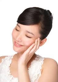 改善皮膚的圖片搜尋結果