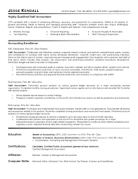 resume examples staff accountant resume objective core cover letter resume examples staff accountant resume objective core competencies in tax reporting and accounting excellence