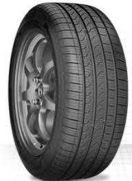 <b>Pirelli Cinturato P7</b> All Season Plus Tire Review & Rating - Tire ...