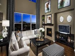 exquisite white l shape sectional sofas plus small cushions and modern fireplace with black square centerpieces chic family room decorating ideas chic family room decorating ideas