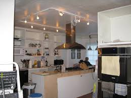 track lighting in the kitchen delightful lowes counter tops with white cabinets and track light for bathroom track lighting ideas