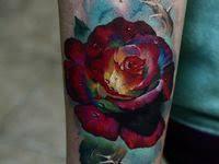 <b>Rose tattoos</b>, Tattoos, <b>Rose tattoo</b>