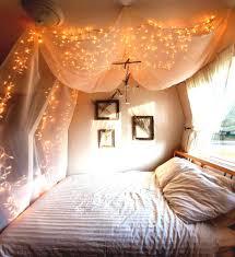 bedroom master ideas budget: cheap bedroom decorating ideas for minimalist room my master