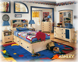 bedroom furniture sets boys kids furniture bedroom sets for boys bedroom kids bedroom furniture sets for boys room furniture