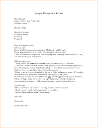 letter of resignation examples questionnaire template letter of resignation examples 2223467 png
